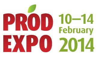 prodexpo2014_c_eng