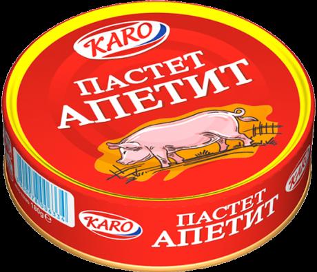 Karo_apetit_180gr