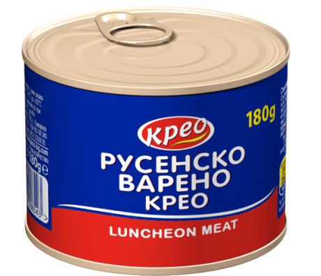 kreo_luncheon_meat
