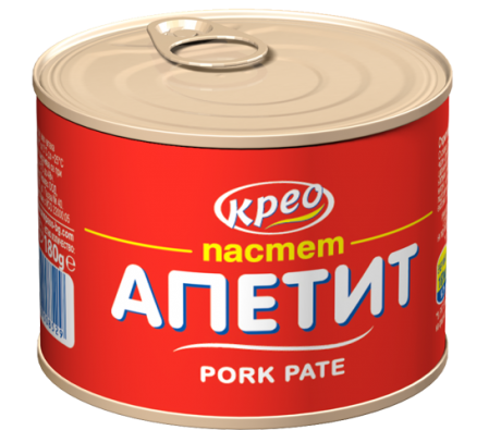 kreo_pork_pate