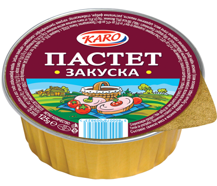 karo_breakfast_125g