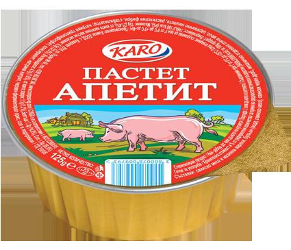karo_pate_appetite_125g