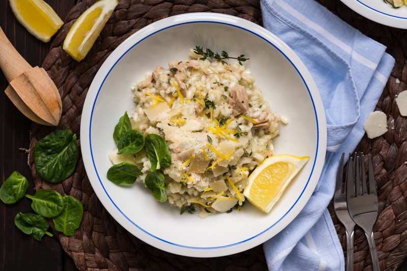 COMPASS-Lemon_risotto_2