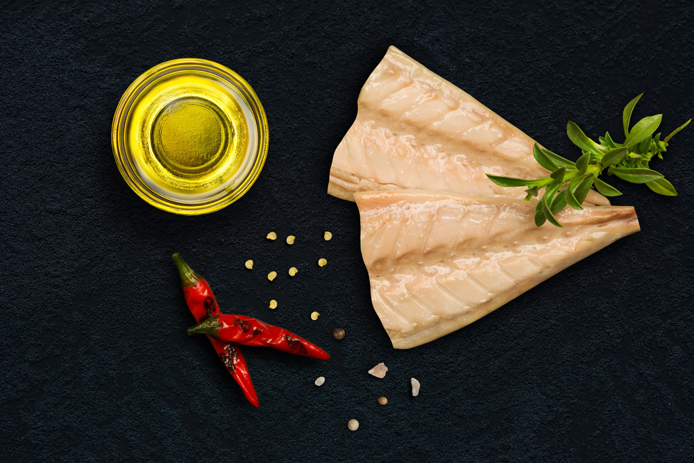 Mackerel-Spicy-Oil-Food-Styling-graffiti_1