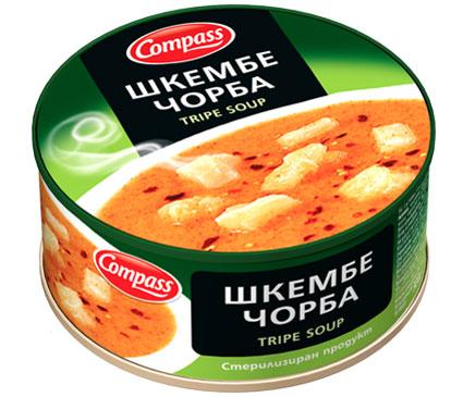 Compass-Shkembe-chorba