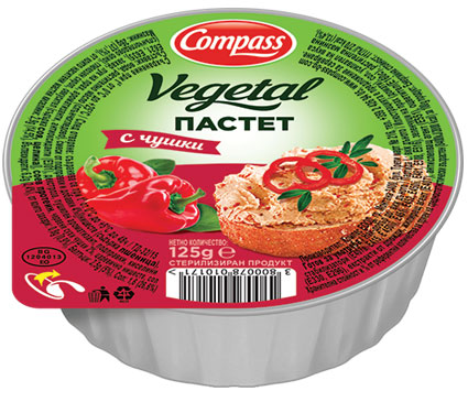 Compass-Vegetal_pate_with-peppers
