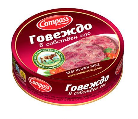 Compass-Говеждо-в-собствен-сос-Beef-in-own-juicet