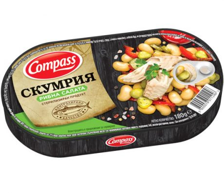 Compass-Mackerel-fish-salad-Скумрия-Рибна-салата-178g-550x475