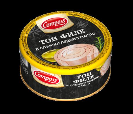 Compass-Tuna-fillet-in-sunflower-oil-Риба-тон-филе-в-слънчогледово-масло-160g-460x395