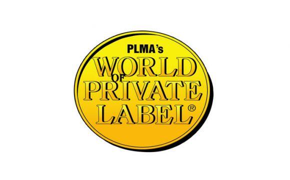 PLMA's