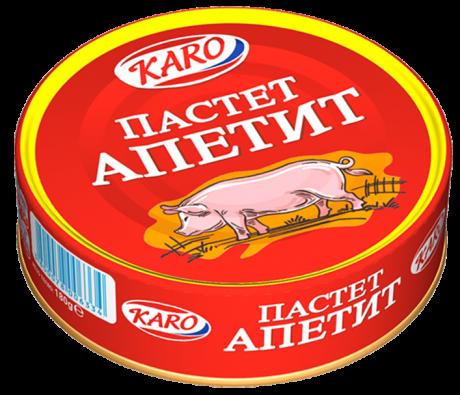 Karo_apetit_180gr_big