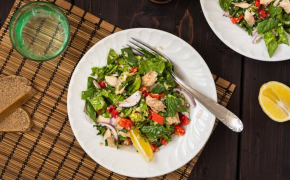 COMPASS-Fish-Mackerel_quinoa_salad_2