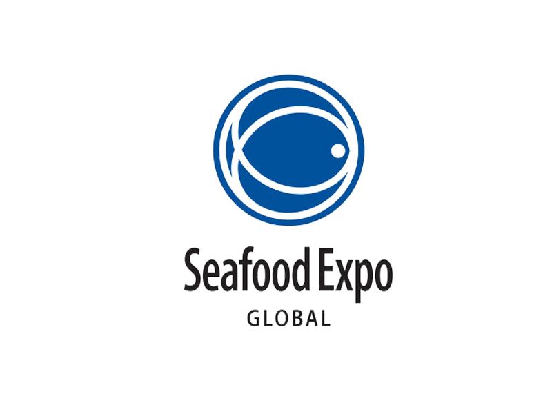 seafood_expo_2017