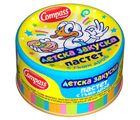 Compass-Детска-закуска-gushi-drob-460x395