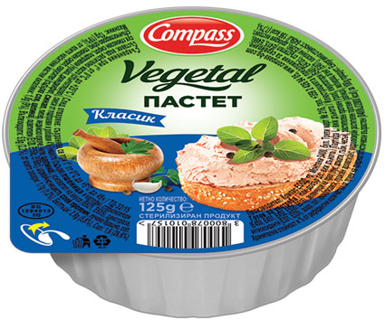 Compass-Vegetal_pate_Classic