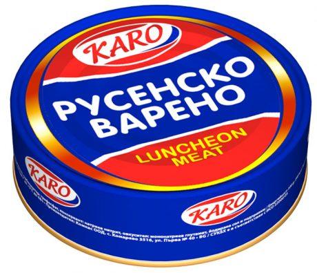Karo_Rusensko-vareno-Luncheon-meat