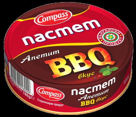 Compass_пастет-Апетит-с-BBQ-вкус